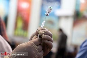 آیا دز اول واکسن کرونا بدون دز دوم بیاثر میشود؟