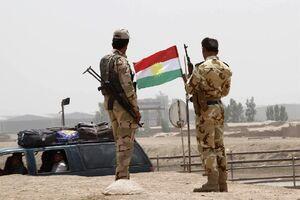 کردستان عراق در آستانه جنگ داخلی جدید/ حملات گسترده تروریستهای PKK به نیروهای پیشمرگه اقلیم در شمال عراق +تصاویر