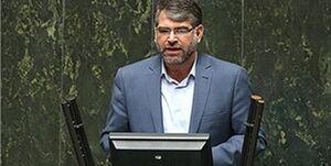 ساداتینژاد رئیس کمیسیون کشاورزی مجلس شد