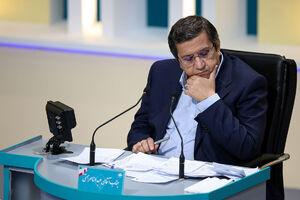 جبهه اصلاحات به حمایت از همتی رأی نداد