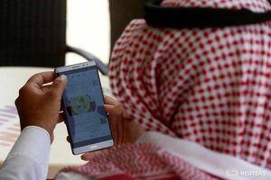 همکاری عربستان و اسرائیل در جاسوسی از شهروندان برملا شد