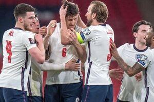 ارزشمندترین تیمهای حاضر در یورو 2020/یاران رونالدو در رده پنجم و ایتالیا ششم+عکس - کراپشده
