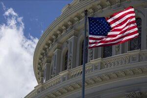 واشنگتن: ایران از اقدامی که بازگشت به برجام را پیچیده میکند خودداری ورزد - کراپشده