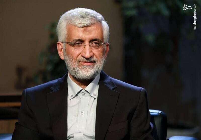 «نارنجک دودزای» حجاریان و رفقا وسط انتخابات/ تسویه حساب حامیان مفسدان اقتصادی با رئیسی