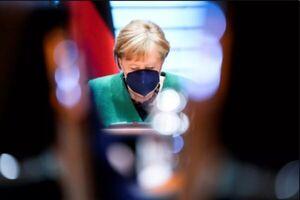 چوب خیانت لای چرخ اتحادیه اروپا/ چرا دانمارک به بروکسل پشت پا زد؟