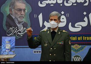 تزریق واکسن «فخرا» به ۵۰۰ داوطلب تهرانی در فاز دوم آغاز شد