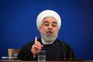 روابط ایران با روسیه گستردهتر از قبل است/شکاندن تحریم در سال ۱۴۰۰ در قدمهای آخر است