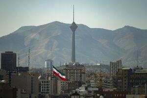 فیلم/ پیشنهاد تعطیلی تهران و کرج به دلیل کرونا