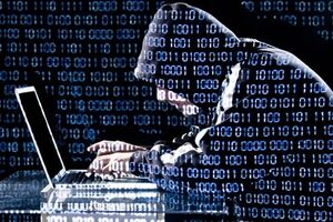 هکرها سوخت رسانی آمریکا را مختل کردند!