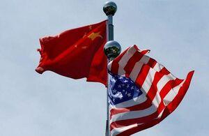 رونمایی پنتاگون از برنامهای جامع برای مقابله با چین