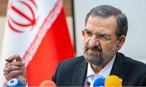 روحانی کاری کرده که هر چه دولت بگوید مردم برعکس آن عمل میکنند/ همه بانکها باید وام مسکن بدهند/ اعتماد را به بورس برمیگردانم