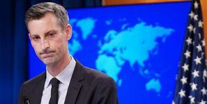 ابراز نگرانی آمریکا از پاسخندادن ایران به سوالات آژانس