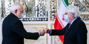 توضیح دفتر نماینده سازمان ملل در امور یمن درباره رایزنیها در تهران