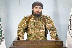 ارتش سوریه سخنگوی نظامی «جبهه النصره» را به هلاکت رساند