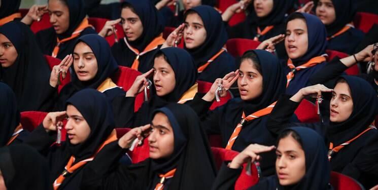 وزیر آموزش و پرورش: کنکور خطای نظام آموزشی است