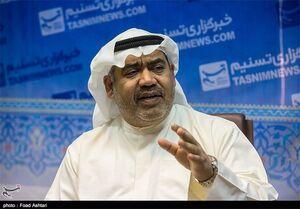 بحرین مرکز قرنطینه مسافران کشورهای حاشیه خلیج فارس