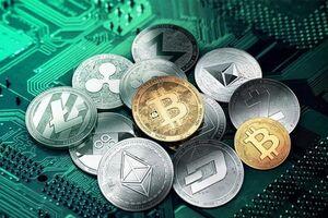 خروج پول از کشور با صرافیهای رمزارز خارجی