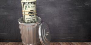 کینه خرسها از دلار تمامی ندارد/ درآمدهای نفتی روسیه به یورو و یوآن تبدیل می شود