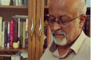 «سیدحمید جاوید موسوی» درگذشت