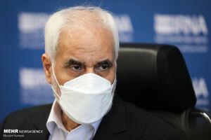 اقتصاد مشکل امروز ایران است/ افزایش یارانه ۵ دهک پایین جامعه