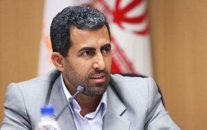 پورابراهیمی: یک میلیارد دلار از واردات فولاد کشور داخلیسازی شد