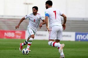 واکنش AFC به برتری مقتدرانه ایران مقابل کامبوج