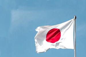 توییت جالب رحیم پور ازغدی درباره بهرهوری در ژاپن