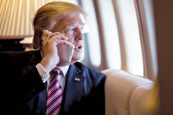 تلفن،همراه،دادگستري،وزارت،آمريكا،جاسوسي،دسترسي