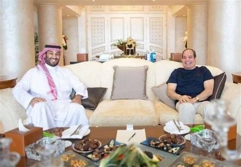 مصر،سعودي،سلمان،عهد،مناسبات
