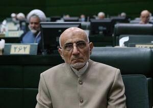 میرسلیم از هیات نظارت بر انتخابات شوراها استعفا کرد