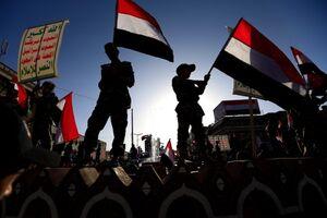 یمن پیروز جنگ با عربستان