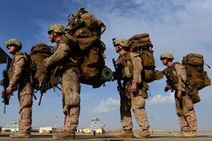 ناامنی؛ نتیجه ۲ دهه حضور نظامی آمریکا در افغانستان