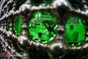 چند نکته مهم پیرامون سبک زندگی حضرت «فاطمه معصومه(س)»/روزی به نام دختر