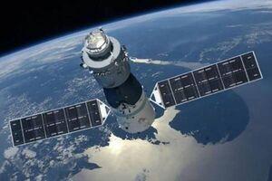 واکنش پوتین به خیر تحویل سیستم ماهوارهای به ایران