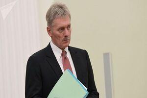 اعلام آمادگی پوتین برای برگزاری کنفرانس خبری مشترک با بایدن