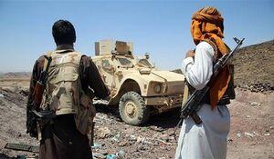 مروری بر ۸ ماه عملیات سنگین و نفسگیر در مرکز یمن/ رزمندگان با شهر استراتژیک «مارب» چند کیلومتر فاصله دارند؟ + نقشه میدانی و عکس