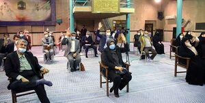 اصلاحطلبان در انتخابات داخلی خود تقلب کردند! + عکس