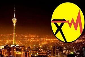 واکنش رئیس پلیس به خاموشیهای تهران