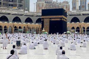 صنعاء: رژیم آل سعود در راستای خدمت به آمریکا و اسرائیل حج را ممنوع کرد