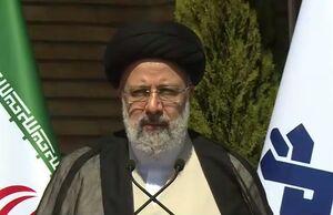 ارتباطات مجازی رئیسی در دوران فیلترینگ دولت روحانی+ سند
