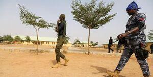 سارقان مسلح ۵۳ روستایی را در نیجریه به قتل رساندند