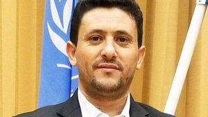اعلام آمادگی صنعاء برای مبادله گسترده اسرا با ائتلاف سعودی