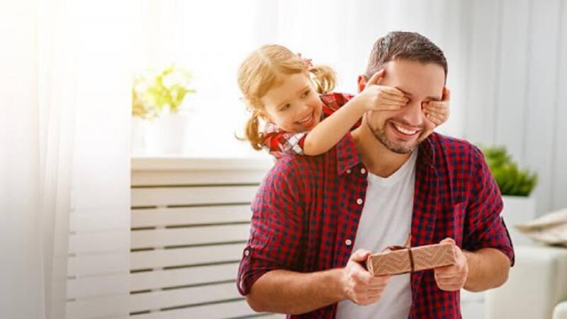 با دختران نوجوانمان چطور تعامل کنیم؟