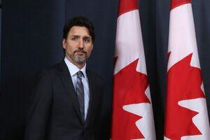 فیلم/ کارشکنی دولت کانادا برای رایدادن ایرانیان