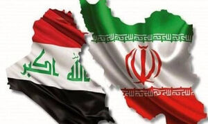 دولت با لغو روادید بین ایران و عراق موافقت کرد