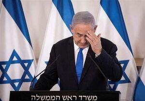 نگاهی به کابینه جدید رژیم صهیونیستی؛ آیا نتانیاهو بدون بحران قدرت را واگذار میکند؟
