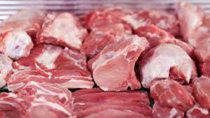 قیمت انواع گوشت تازه گوساله و گوسفندی داخلی مشخص شد