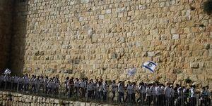 سازمان آزادیبخش فلسطین