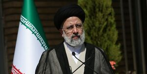 حجتالاسلام رئیسی: مسکنسازی را از روز اول دولت کلید خواهیم زد
