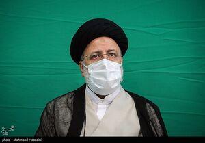 منشور محیط زیستی دولت مردمی رونمایی شد +متن کامل